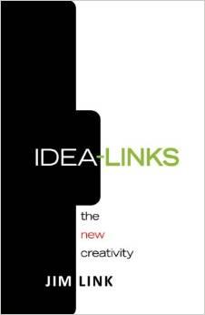 Idea-Links