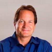 Jim Link, Author of Idea-Links the New Creativity