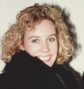 Fur Coat_1990_2