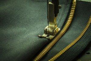 Sewing Zipper_shutterstock_142752241