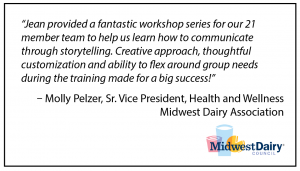 Midwest Dairy Quote-02